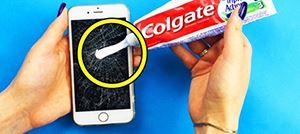 Как да защитите вашия телефон