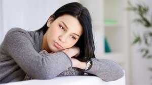 6 Съвета за самотни жени