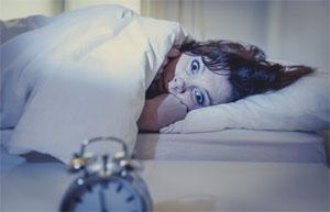 Безсънието отключва автоимунните болести