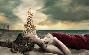 Да направим Коледа незабравима