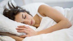 Как да се отървем от проблеми със съня