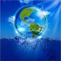 Деня на водата