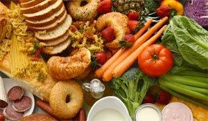 12 Факти за храните, които всеки трябва да знае