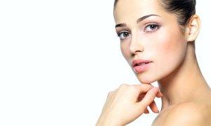 Няколко тайни, които ще направят кожата ви по-здрава