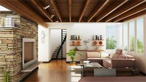 Как да направим дома си по-дизайнерски