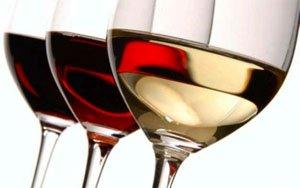 Какво означава да сънуваме вино?