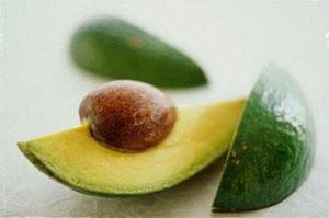 Полезните свойства на костилката на авокадото