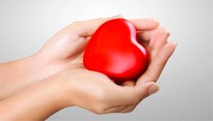 Любовта - как влияе на нашето здраве