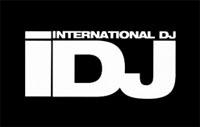 Международен ден на DJя - 9 март