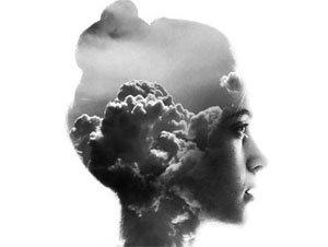 Вашият мозък се възстановява и се детоксифицира