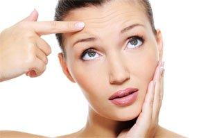 7 научни съвети за отърваване от бръчки