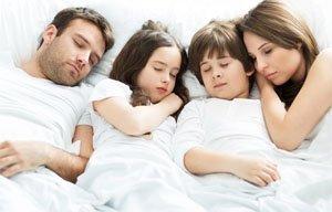 По-здрав сън