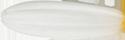 Лист на маргаритка